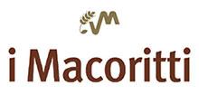 I macoritti